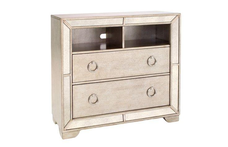 mor furniture for less on pinterest bedroom sets living room sets