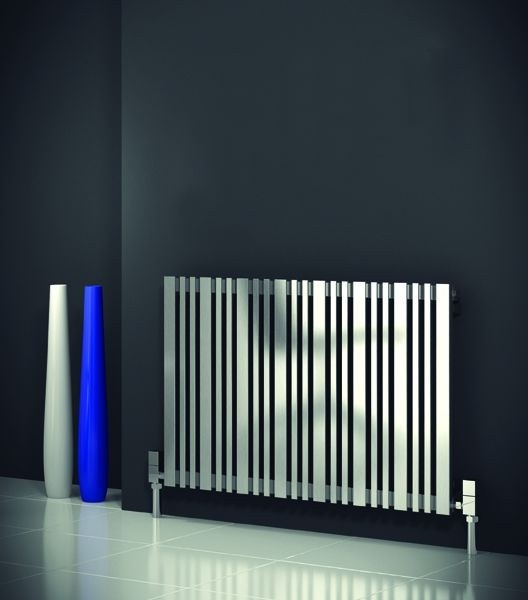 Towel Radiators Plumbworld: 17 Best Images About Radiator On Pinterest