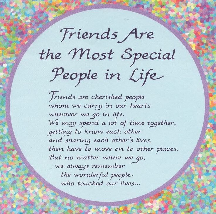 Quotes For Someone Special In My Life: Best 25+ Special Friend Quotes Ideas On Pinterest
