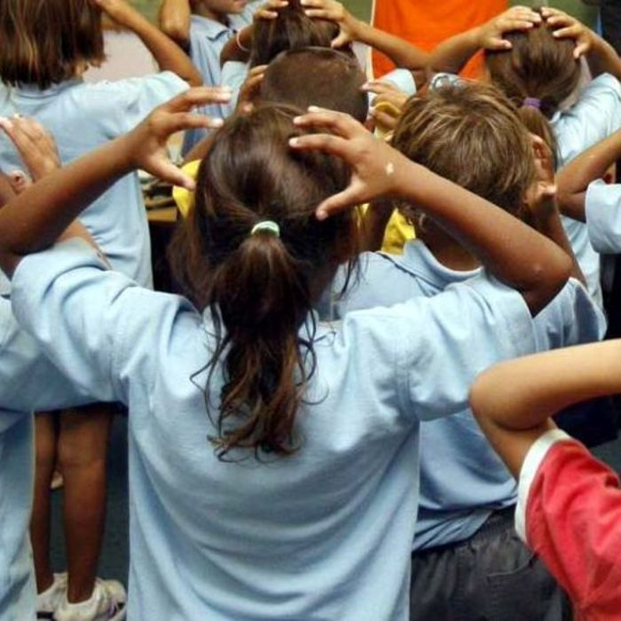 Closing The Gap: Gains made in Indigenous education, unemployment divide widens - ABC News (Australian Broadcasting Corporation)