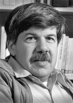 stephen jay gould nonmoral nature essay