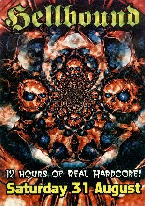#Hellbound #music #gabber #hardcore #gabber_od_ua