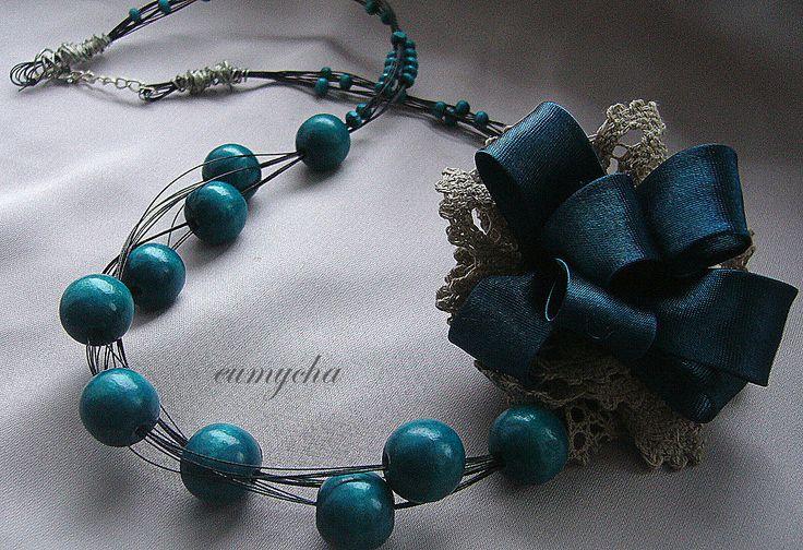 www.robotkowyswiatmychy.blogspot.com