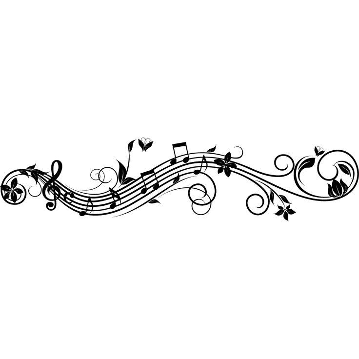pentagramas musicales - Buscar con Google