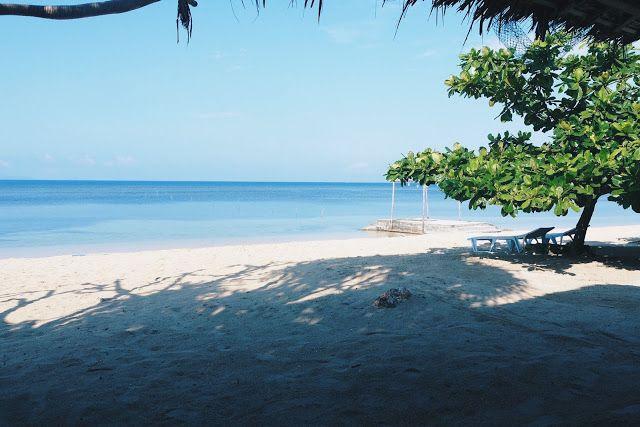 Blog | Subliminal Wish  Photo Blog | October Update: Stilts Calatagan Beach Resort  Blog // Lifestyle // Personal // Travel // Food // Life // Calatagan // Batangas // Stilts Calatagan Beach Resort // Beach // Resort // Hotel // White Beach // Vacation // Couple Travel
