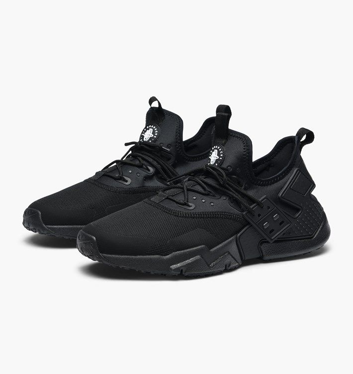 Nike Air Huarache Drift | Sneakers men