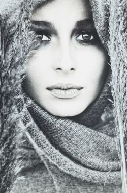 hijabismycrown:  http://hijabismycrown.tumblr.com/ ☪hijab Blog☪