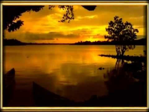 W.A.Mozart - Sleep my little Prince (Lullaby).mpg - YouTube