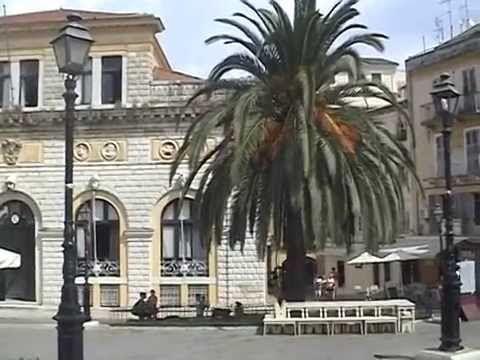 Κέρκυρα η αρχόντισσα του Ιονίου - Corfu town https://www.facebook.com/pages/%CE%97-%CE%95%CE%BB%CE%BB%CE%AC%CE%B4%CE%B1-%CE%BC%CE%AD%CF%83%CE%B1-%CE%B1%CF%80%CF%8C-%CF%84%CE%BF%CE%BD-%CF%86%CE%B1%CE%BA%CF%8C/550596858310182