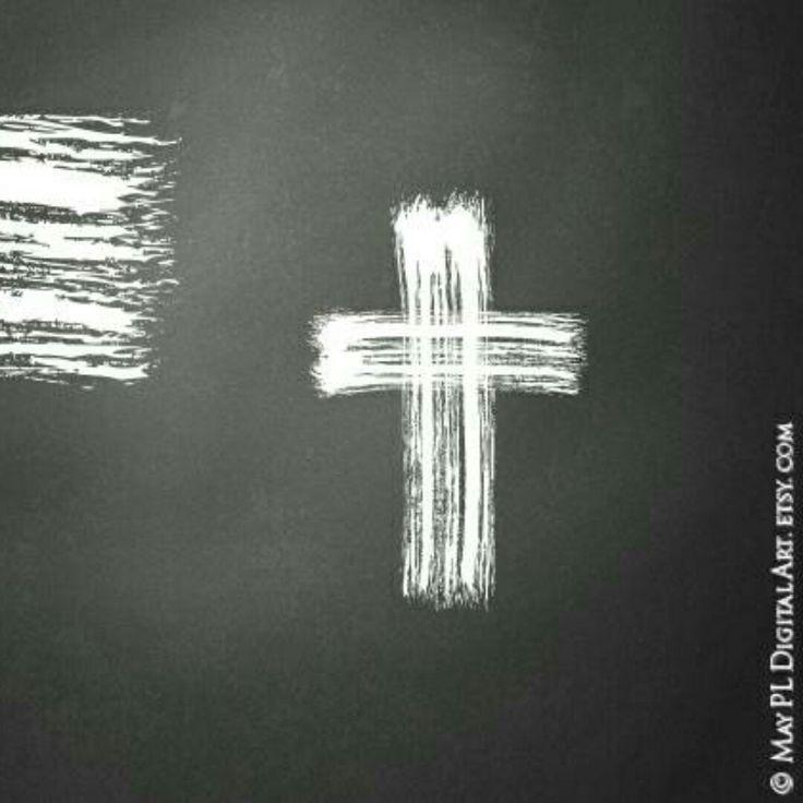 Cross Wallpapers Free: Best 25+ Cross Clipart Ideas On Pinterest