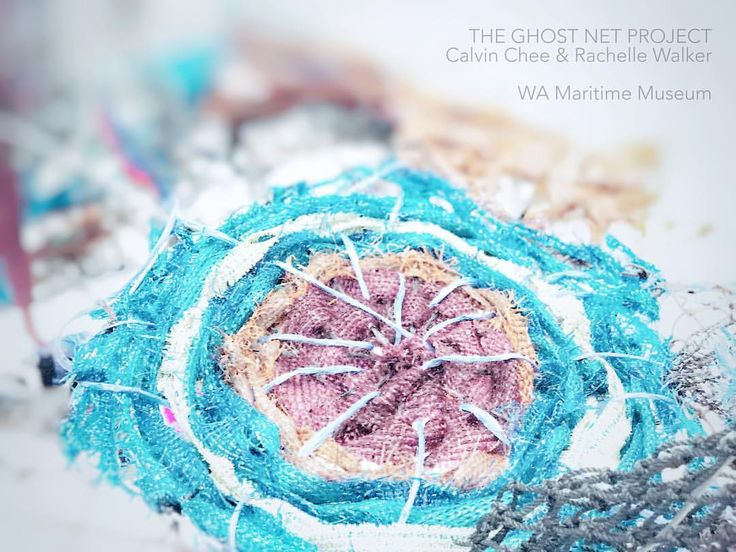 24 Likes, 1 Comments - Noggin (@scratchyanoggin) on Instagram: "