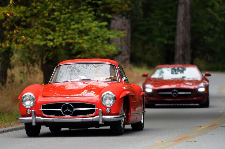 ...Merc 300Sl, Mercedesbenz, 300Sl Gullwing, Mercedes Benz, Classic Cars, Sls Amg, Pebble Beach, 300 Sl, Merc Benz