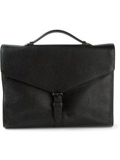 Carven 'I Hope To See You' Bag