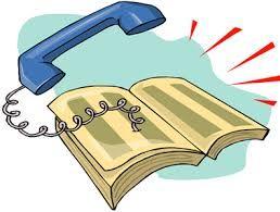 Daazze.com est l'annuaire inversé portable qui permettra de connaître à qui appartient un numéro de téléphone. Utilisez alors l'annuaire Daazze.com pour identifier facilement votre correspondant : Trouver propriétaire numéro, chercher numéro fixe, numéro fixe France...