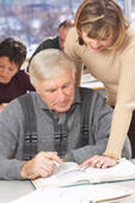 best adult learning images instructional design importance of adult education age is just a number it is never too