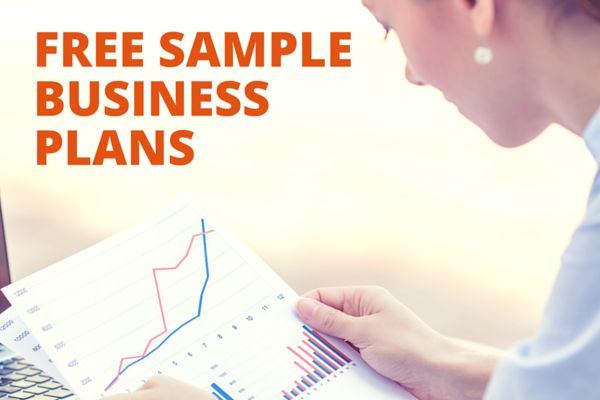 business plan singles bar Sample business plans for bar, nightclub, sports bar, tavern, pub and similar businesses business plan pro offers over 500 sample business plans.