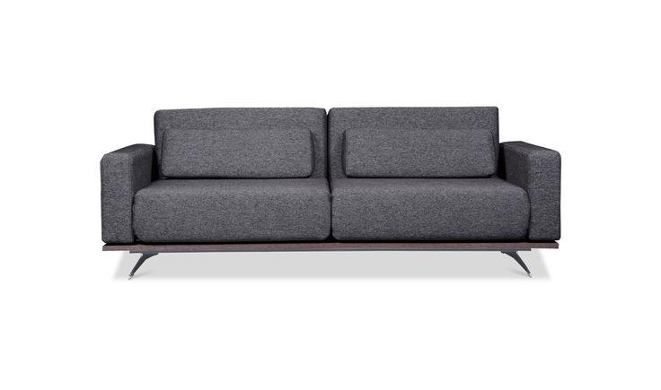 Sofa Studio Copenhagen