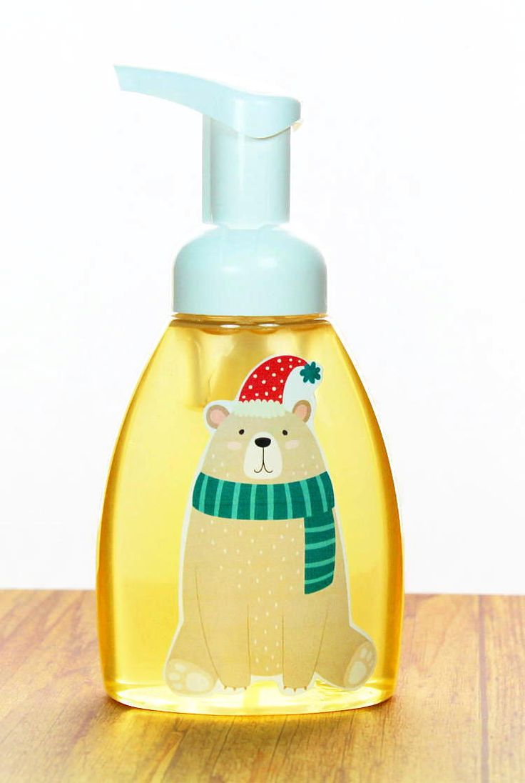 Best diy bath and body images on pinterest