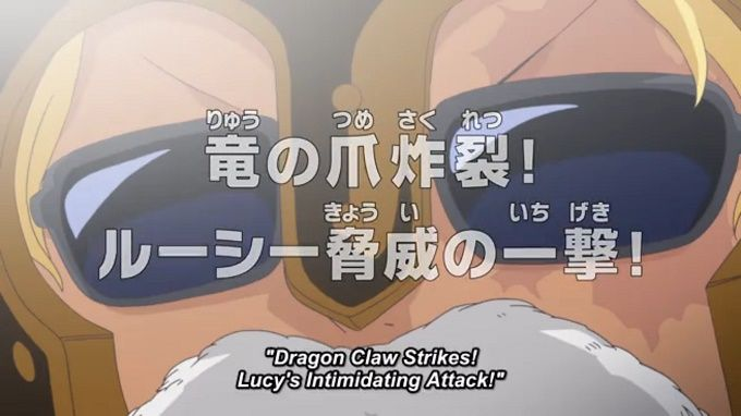 Watch One Piece Episode 674 English Subbed HQ