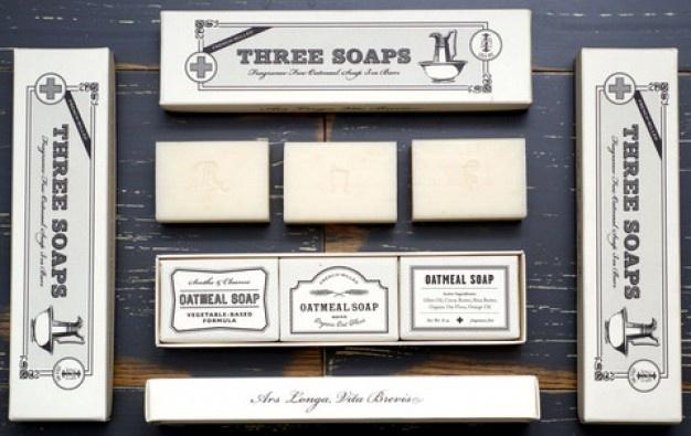 OPERA MYDLANA IZOLA na FUTU.PL  Ręcznie robione mydła Izola to zabawna i nostalgiczna retro podróż do toaletki szykownej panienki z XVIII wieku.