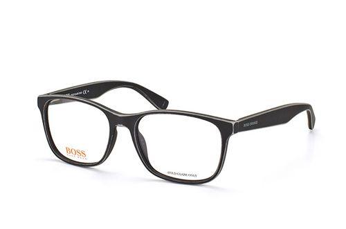 Rame pentru ochelari de vedere Boss Orange   Boss Orange Eyewear