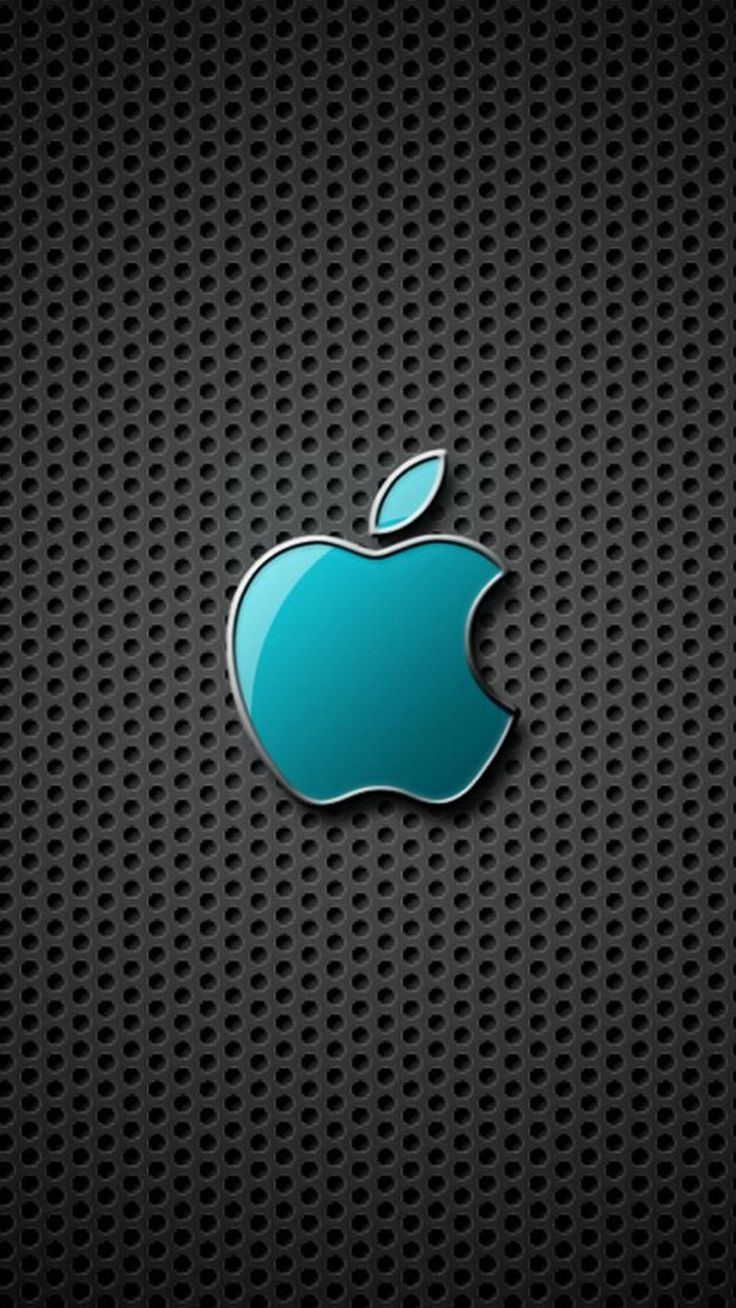 267 best Metal, Apple! images on Pinterest | Apple, Apples ...
