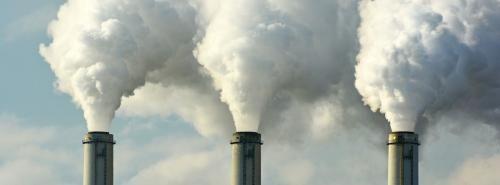 Kohle: Kohle-Betriebsstunden begrenzen und alte Meiler stilllegen