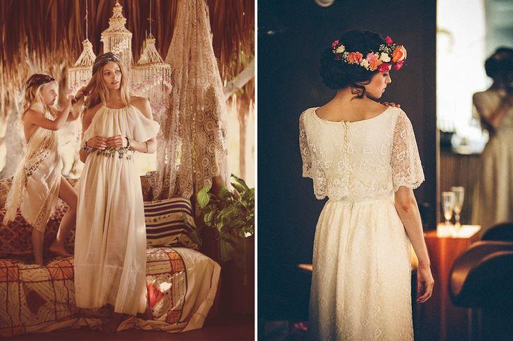 Богемный-шик-или-свадьба-в-стиле-«бохо»12