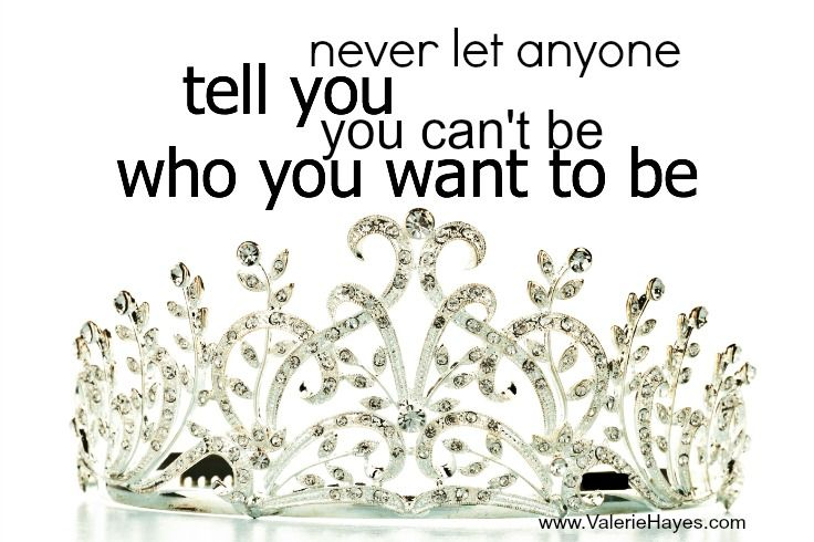 best 25 pageant quotes ideas on pinterest practice