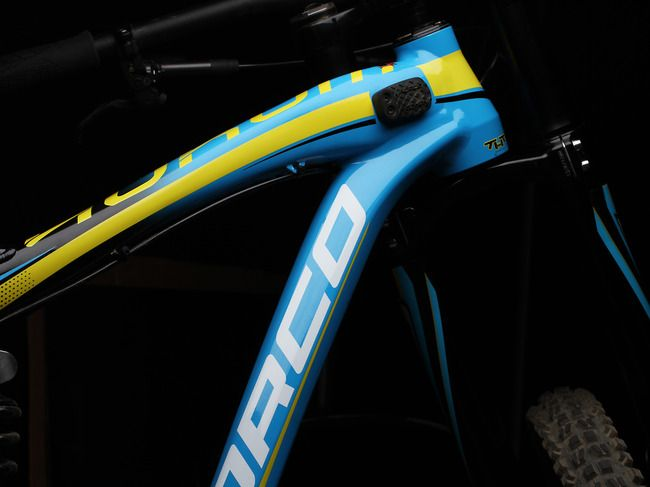 The 2013 Norco Aurum 1 Test is complete come see what the riders thought....