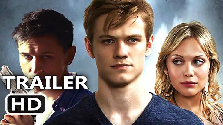 SINS OF OUR YOUTH (Teen Movie, 2016) - TRAILER - YouTube