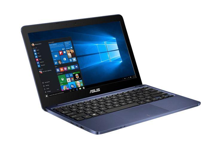 PC portable Asus X206HA-FD0018TS