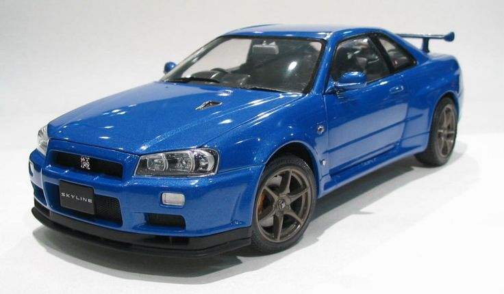 Nissan Skyline GTR , Price $69,000, Features,Luxury factor, Engine, Review,Top Speed 195 mph. mph, Mileage and Interiors