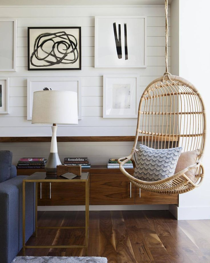 23 best seating images on pinterest living spaces live and home