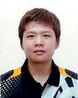 Meiliana Jauhari  Indonesia Badminton  Olympics