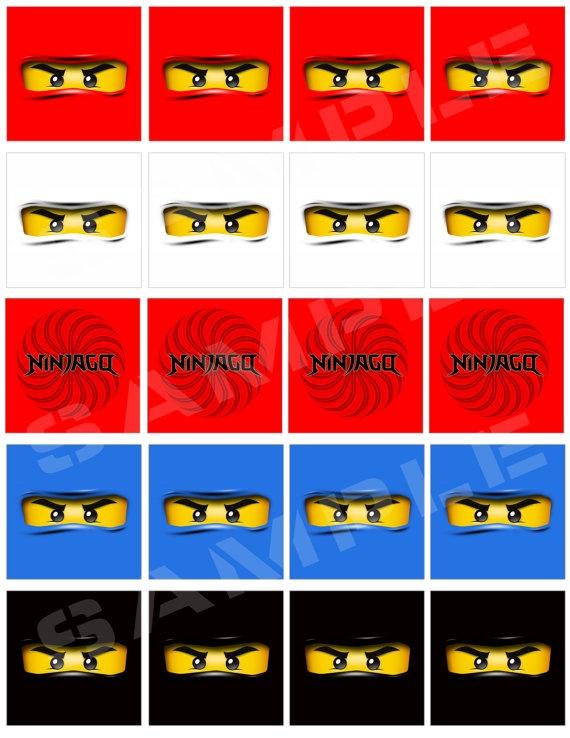 83 best ninjago ausmalbilder images on pinterest  lego