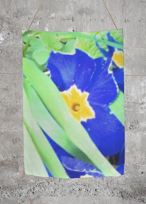 Mens Silk Pocket Square - Lotus leaves by VIDA VIDA Z1rg9ZjLo