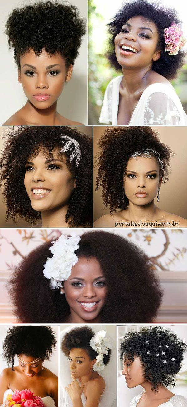 /uploacabelo-de-noiva-negra-ou-com-cabelo-afro-penteados-de-todos-os-tipos-afro-black-power
