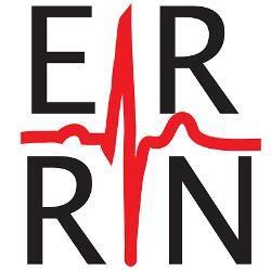 Emergency Nurse ER RN Vinyl Car Decal With Heart And By FinnzUp 800