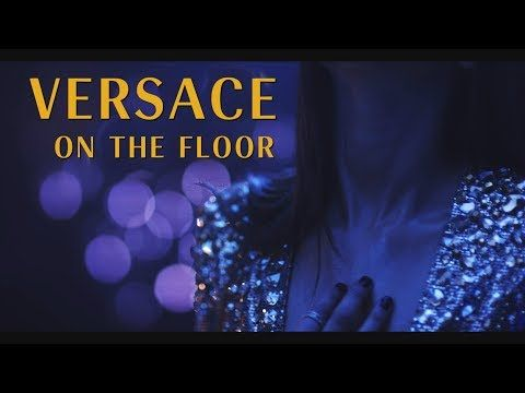 Bruno Mars - Versace On The Floor [Official Video] - VER VÍDEO -> http://quehubocolombia.com/bruno-mars-versace-on-the-floor-official-video    Versace on the Floor available now:  See Bruno on the '24K Magic World Tour'! Tickets on sale now. Visit  for dates  Stream '24K Magic' Spotify: Apple Music:   Download '24K Magic' iTunes: Amazon: Google Play:  Pick up the 24K Magic World Tour Collection in Bruno's Official Webstore:  Connect...