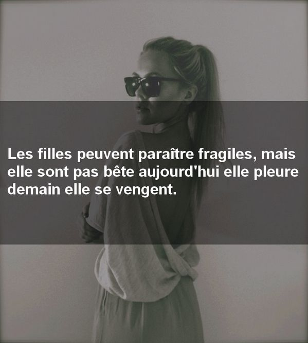 Image issue du site Web http://pbs.twimg.com/media/BZTLHT4CQAAgexW.png
