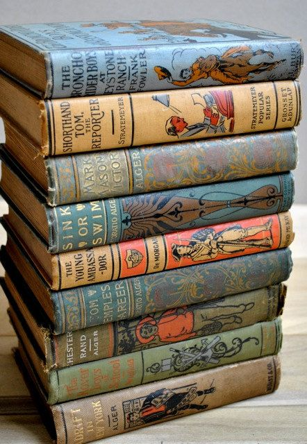 42 Best Books Images On Pinterest Books Book Covers And Literature