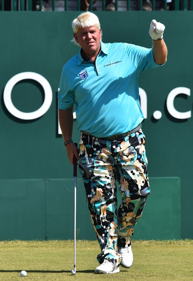 17 Best Crazy Golf Trousers Images On Pinterest Trousers