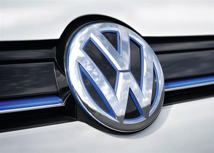 Energie : Volkswagen s'intéresse au stockage stationnaire