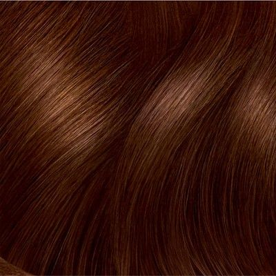 The 25 best root touch up ideas on pinterest madison reed root clairol nice n easy root touch up 004r dark auburn dark reddish brown pmusecretfo Choice Image