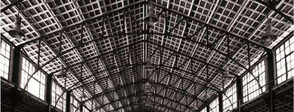 """O Galpão do Liceu de Artes e Ofícios de São Paulo promove a exposição """"Artes e Ofícios 1 - Para Todos"""" e convida você a comparecer com uma obra de arte de sua autoria nos dias 2 e 3 de setembro."""