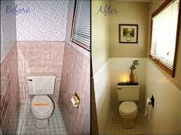 Schön Bildergebnis Für Badezimmer überstreichen