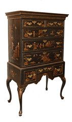 Furniture - • New Arrivals - Page 3 - 14th Street Antiques & Interiors | Antiques | Antique Furniture, Jewelry, Tables, Porcelain, Collectables | Antique Stores Online