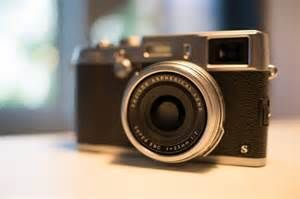 Search Hipster camera. Views 175549.