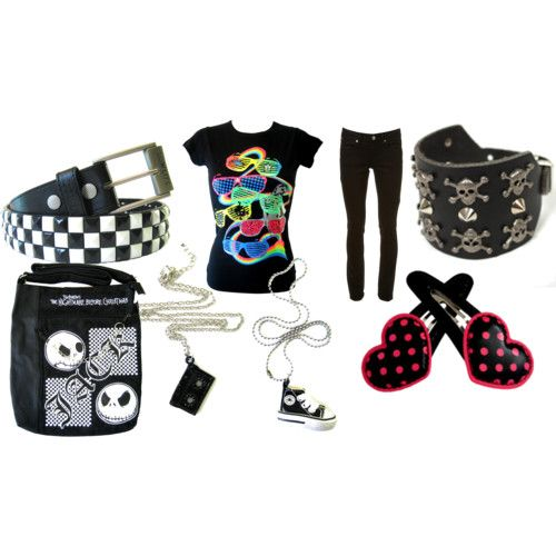 17 Best Ideas About Emo Girl Clothes On Pinterest Emo Emo Emo And Scene